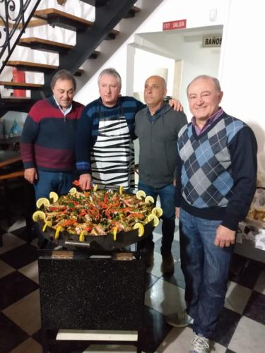 Paella 2019 (13)